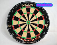 Wholesale 45 cm professional Dart Board with darts