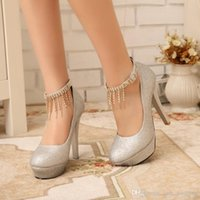 Cheap Silver Wedding Shoes Best wedding shoes