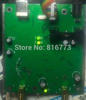 Wholesale NWT4000 M G sweep simple spectrum analyzer generator