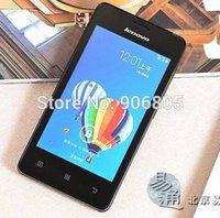 dual sim phones gsm cdma - Lenovo A355E GSM CDMA EVDO Android smart phone dual sim dual standby Original brand new