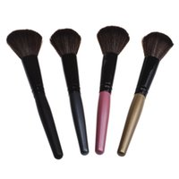 best brushes for blush - New Design Best Deal New Women Professional Dome Blush Brushes Cosmetic Makeup Brush for Beauty PC
