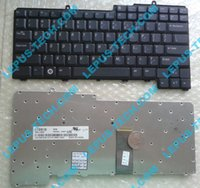 Wholesale LAPTOP KEYBOARD FOR DELL inspiron M M PP23LB M1710 US D587 FROM LEPUS TECH COM