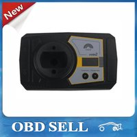 basic engine - 2015 NEW ARRIVAL Original Xhorse VVDI2 Commander Key Programmer Basic Function with DHL