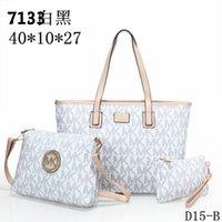 Wholesale 2015 NEW STYLE bags and purse Suit Michaels bags women MCM fashion bag Shoulder Bags women Leather mk bag tb