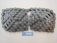 Wholesale Mountain bike transmission chain kmc mountain bike chain mountain bike transmission chain