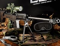 Wholesale NEW FUN CS Game Shooting Water Crystal Gun Nerf Air Soft Gun Airgun Paintball Gun Pistol Soft Bullet Gun Plastic Toys