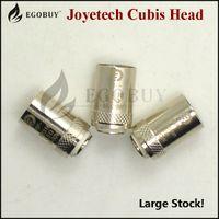 Precio de Evic joytech-100% auténtico joytech ego aio bobinas BF-SS316 MTL serpentín bobina para Cubis aio D16 D22 Pro XL evic básica caja egrip II luz elitar tubo kit
