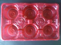Wholesale for pieces Disposable coffee holder red holder tea plastic cup order lt no track