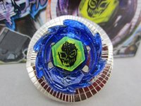 beyblades for sale - 1pcs Beyblade Metal Fusion D set DUOURANUS WD BB121C kids game toys children beyblades for sale Christmas gift TL12
