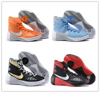 authentic shoes - Nike Hyperdunk All Star Basketball Shoes Men s Hight Cut New Authentic Retro Trainers Mens Sports Boots Sneakers