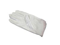 Wholesale bga tools antistatic gloves esd gloves esd working gloves bga reballing kit bga accessories for sale