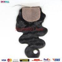 Cheap brazilian silk Best 4x4 silk