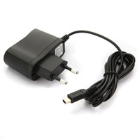 best ds - Best Practical v mA AU Plug AC Wall Power Adaptor Wall EURO Charger Power Supply For Nintendo for DS for NDS LL XL for DS