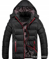Cheap down jacket Best men down jacket