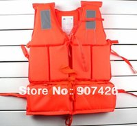 Wholesale Life jackets Lifewaistcoa