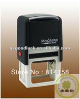 address stamps - Rectangular Self inking Stamp Custom LOGO Stamps Return Address Stamps