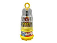 Wholesale 2015 Multifunction screwdrivers in Precision Screwdriver Tool Kits for computer and phone repair