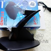Wholesale PS4 Charger No Hot USB Charger Charging Station Stand for PS4 Game Controller