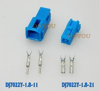Wholesale DJ7022Y car connector wire connector