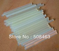 Wholesale Free ship piece glue stick for Hot Melt Glue Gun