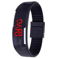 Cheap Wristwatch Best led watches