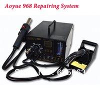 Wholesale Aoyue Aoyue968 Repairing System