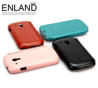 Cheap i8190 cover for samsung galaxy s3 mini i8190 free shipping