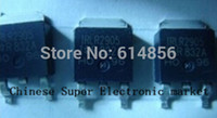 Wholesale IRLR2905TRPBF IRLR2905TR IRLR2905 IRLR2905 TO IC