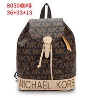 mk handbag - New style women MK handbag PU leather bag portable MK shoulder bag bolsas women MK bag MK handbags MK purse handbags