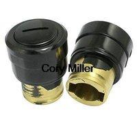 angle grinder holder - Motor Carbon Brush Holder for Hitachi G18SE2 Angle Grinder AF order lt no track