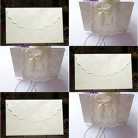 cheap items - White Envelopes For Wedding Formal Invitation Cards Item Code Invitation Envelopes Cheap Pieces A