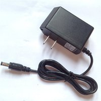 Wholesale Power DC9V1A power adapter TP Mercury TD routing power decades of quality assurance