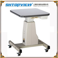 Wholesale KP E electrical lifting table motorized table elevating table