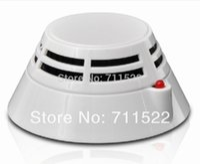 Cheap addressable smoke alarm Best smoke alarm