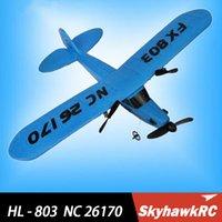Cheap controlled plane Best air plane