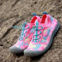 air pimp - lightweight New Wallace woman outdoor shoes aqua summer beach cortez pimps textile air water shoes outdoor sneaker women shoes