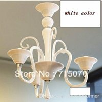 Wholesale lower price hot selling acrylic pendant candle chandelier light