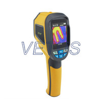 thermal imaging camera - thermal imaging camera prices HT measure range inch color display Infrared focal plane measuring temperature C