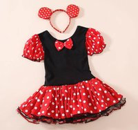 Cheap Girl ballet dress Best Summer  dresses clothing