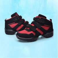 Wholesale Kids Breathable Tap Dance Shoes Winter Fashion Cheap Lace up Jazz Shoes PU Vamp Character Shoes for Children