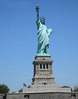 art statue - USA Statue of Liberty hot sale
