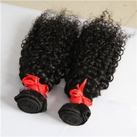 Wholesale 6A Malaysian Curly Virgin Hair Malaysian Curly Hair Weave Malaysian Virgin Hair Weaves Human Hair Extensions