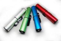 Wholesale HS100 Bluetooth Wireless Tablet Speakers Mini Portable Music Soundbox Speaker for iPad iPhone5 S