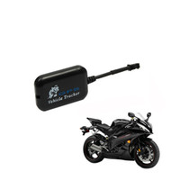 Cheap GPS Tracker for Motorcycle Best Global GPS Tracker