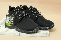 brand sport shoes - New Brand Mens sport Shoes Roshe Run running Shoes Athletic roshe running shoes