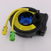 Wholesale SRS Airbag Clock Spring Wire KIA OPTIMA Part number G500