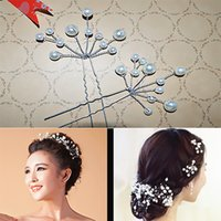 Cheap 2015 Elegant style Lovely Bride Headwear with handmade flower pearls Wedding Hair dress Hair Accessories for Women Wholesale