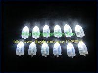 Wholesale white LED BALLOON LAMP LED BALL LIGHT for Paper Lantern Balloon Wedding Party