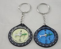 Wholesale high quality qibla compass for muslim