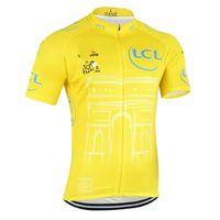 Cheap TOUR DE FRANCE Best cycling jersey